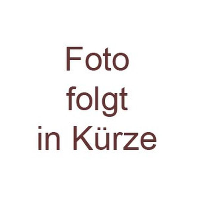 Foto-folgt-in-Kürze_664x664