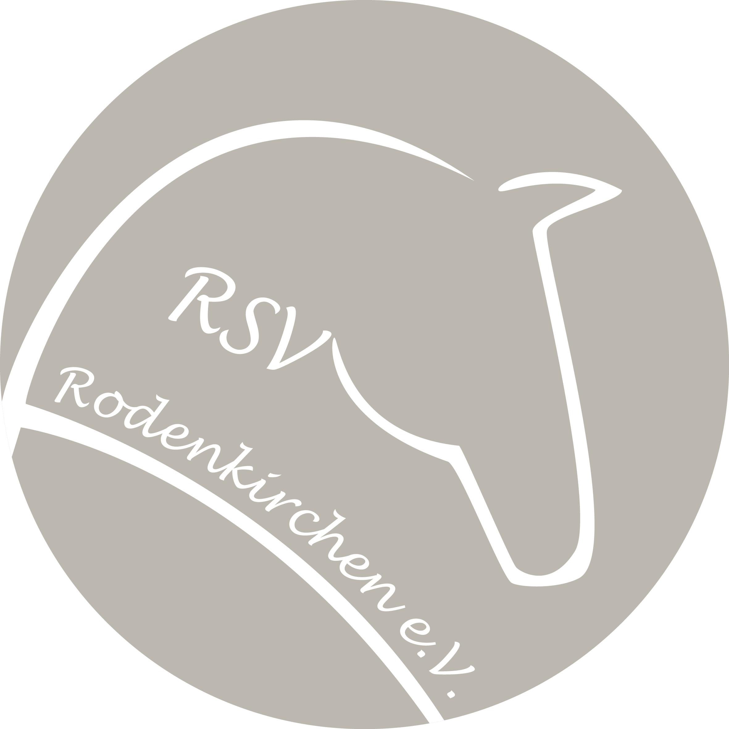 RSV_Logo_GREY_RGB
